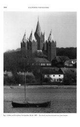 Vor Frue Kirke - Danmarks Kirker - Nationalmuseet