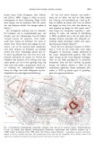 Vor Frue Kirke - Danmarks Kirker - Nationalmuseet - Page 6