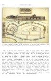 Vor Frue Kirke - Danmarks Kirker - Nationalmuseet - Page 7
