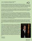 Klicka här för att läsa Ghasetten - Gästrike-Hälsinge nation - Page 7