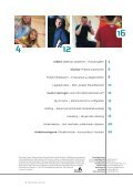 Idræt har ingen betydning for indlæringen – eller? - Dansk Skoleidræt - Page 2