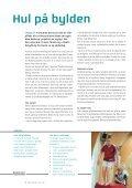 Idræt har ingen betydning for indlæringen – eller? - Dansk Skoleidræt - Page 4
