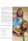 Idræt har ingen betydning for indlæringen – eller? - Dansk Skoleidræt - Page 5