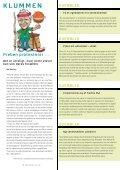 Idræt har ingen betydning for indlæringen – eller? - Dansk Skoleidræt - Page 6