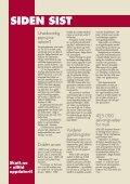 får skattepenger tilbake får skattepenger tilbake - Page 4
