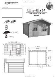 Lillevilla 37 SE DK_290410k.cdr