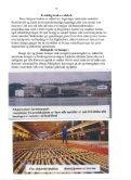 NIKKEL KOBBER OG KOBOLT - NTNU - Page 4