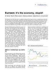 Print artiklen som pdf - Indblik Nu