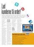 HVAD MED DIG? - Maskinpartner A/S - Page 7