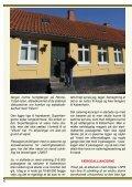 Interview med Mads Kofod umiddelbart efter hans ... - CO-SEA - Page 4