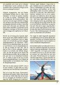 Interview med Mads Kofod umiddelbart efter hans ... - CO-SEA - Page 5