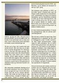 Interview med Mads Kofod umiddelbart efter hans ... - CO-SEA - Page 6