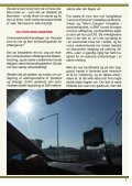 Interview med Mads Kofod umiddelbart efter hans ... - CO-SEA - Page 7