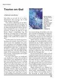 Teorien om Gud - DIFØT - Page 3