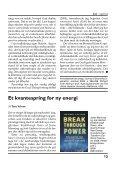 Teorien om Gud - DIFØT - Page 5