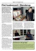 """Hollænderen"""" og Anette starter rejsebureau i Bjert - Sdr. Stenderup - Page 7"""