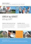 Elektronisk (pdf) - Balkon.dk - Page 2