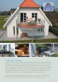 Elektronisk (pdf) - Balkon.dk - Page 7