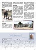 Læs om præstens »usynlige« arbejde Glade forældre ... - Fløng kirke - Page 5