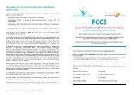 FCCS - CPOP