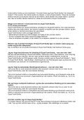 FAQ – SuperTooth Buddy - FDM netbutik - Page 2
