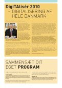 artiklen - Digitalisér.dk - Page 2