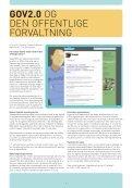artiklen - Digitalisér.dk - Page 4