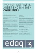 artiklen - Digitalisér.dk - Page 6