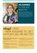 artiklen - Digitalisér.dk - Page 7