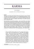 Download-fil: KARMA - Annie Besant - Visdomsnettet - Page 3