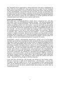 Download-fil: KARMA - Annie Besant - Visdomsnettet - Page 4
