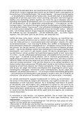 Download-fil: KARMA - Annie Besant - Visdomsnettet - Page 6