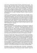 Download-fil: KARMA - Annie Besant - Visdomsnettet - Page 7