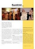Sceneliv 2/2011 - Norsk teaterråd - Page 3