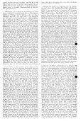 POST- oG SIMAMALASTOFNUNIN Teiknari: Tegner ... - Stamps.is - Page 2