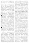 POST- oG SIMAMALASTOFNUNIN Teiknari: Tegner ... - Stamps.is - Page 3