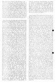 POST- oG SIMAMALASTOFNUNIN Teiknari: Tegner ... - Stamps.is - Page 4