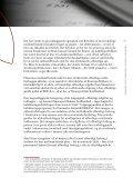 Rammer for finanspolitikken i Danmark - De Økonomiske Råd - Page 6