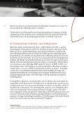 Rammer for finanspolitikken i Danmark - De Økonomiske Råd - Page 7
