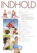 å ferien - DynamicPaper - Page 3