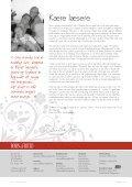 å ferien - DynamicPaper - Page 5