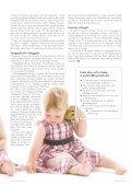 å ferien - DynamicPaper - Page 7