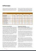 Regnskabsanalyse 2006 - Dansk Byggeri - Page 6