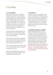 spildevandsplan rettelser.pdf - Gladsaxe Kommune