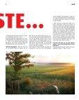 MARTINs - Det Danske Missionsforbund - Page 3