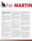 MARTINs - Det Danske Missionsforbund - Page 4