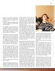 MARTINs - Det Danske Missionsforbund - Page 6