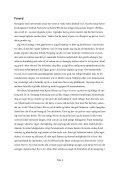 Magt og Afmagt - Kierkegaard og Nietzsche spejlet i ... - Dialektika.dk - Page 4