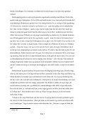 Magt og Afmagt - Kierkegaard og Nietzsche spejlet i ... - Dialektika.dk - Page 5