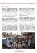 Du kan downloade / se årsrapporten for 2012 her - Børnehuset SIV - Page 5